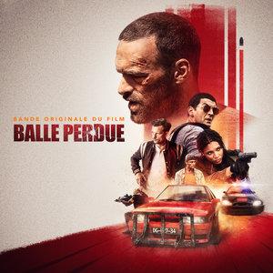 Balle perdue (Bande originale du film) | André Dziezuk