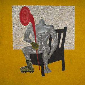 Rhapsodies | Nicolas Repac
