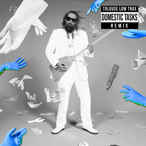 Domestic Tasks | Sébastien Tellier
