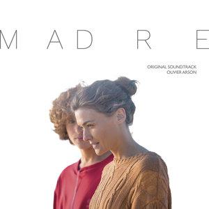 Madre (Original Motion Picture Soundtrack) | Olivier Arson