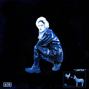 Limites | Bonnie Banane