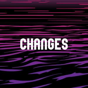 Changes   Unda Sway