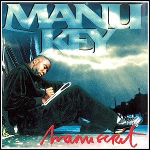 Manuscrit   Manu Key