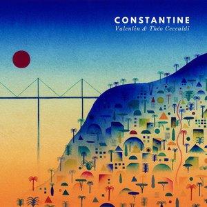 Constantine | Théo Ceccaldi