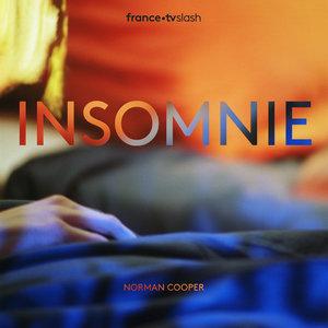 Insomnie (Bande originale de l'émission) | Norman Cooper