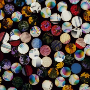 There Is Love in You | Four Tet