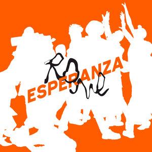 Esperanza | Rone