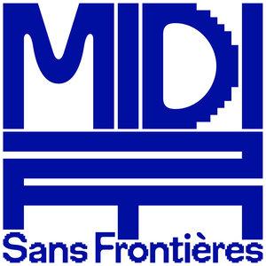 MIDI sans frontières | Arthur Hnatek Trio