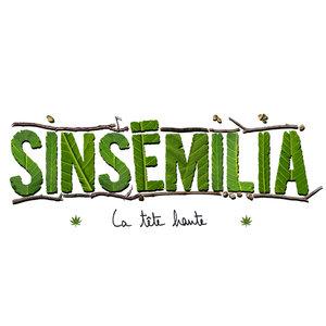 La tête haute | Sinsemilia