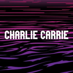 Charlie Carrie   Unda Sway
