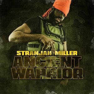 Ancient Warrior | Stranjah Miller