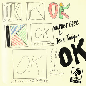 ok | Jean Tonique
