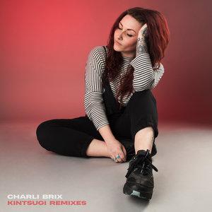 Kintsugi Remixes | Charli Brix