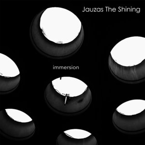Immersion | Jauzas The Shining