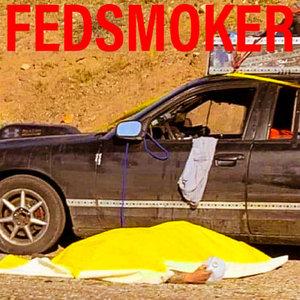 Fedsmoker EP | Fedsmoker