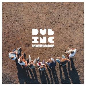 Acoustic   Dub Inc