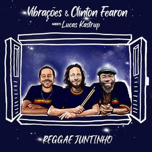 Reggae Juntinho | Clinton Fearon