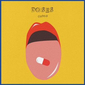 Doses | Cudos