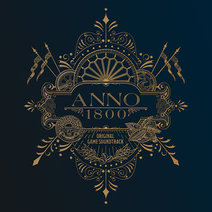 Anno 1800 – Post-Launch Compilation | Alexander Roeder