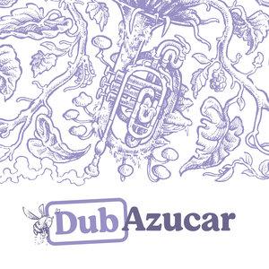 Dub Azucar   Blundetto