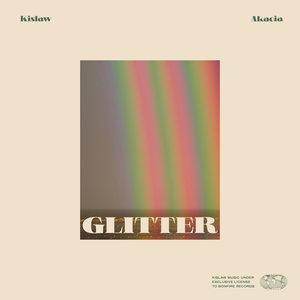 Glitter | Kislaw