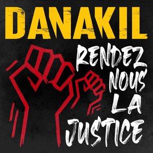 Rendez-nous la justice   Danakil