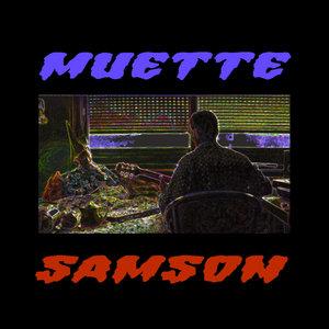 Muette Samson | Moutarde & Miel