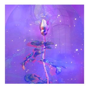 Je t'aime EP, Edit & Remixes   Irène Drésel