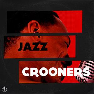Jazz Crooners | Arnaud Girard