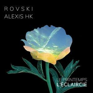 L'Éclaircie (Le Printemps) | Rovski