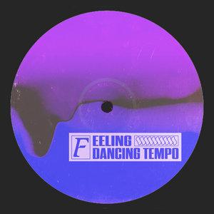 Feeling Dancing Tempo | Jabberwocky