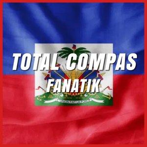Total compas - Fanatik   Vivivane Emigré