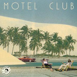 La plage | MOTEL CLUB