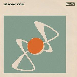 Show Me | Raquel Martins