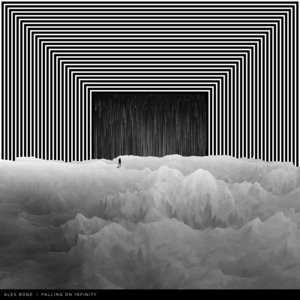 Falling on Infinity | Alex Bone