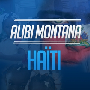 Haïti | Alibi Montana