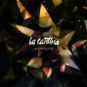 Neptune | La Cantina