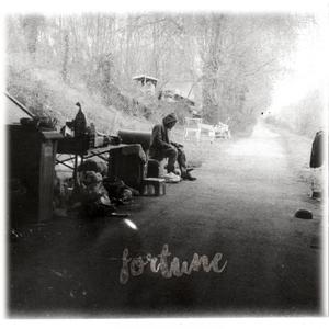 Fortune | La Cantina