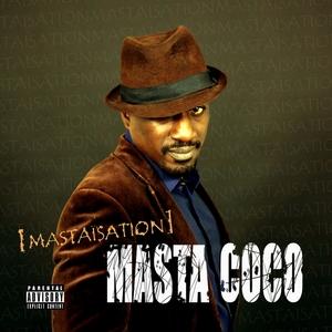 Mastaïsation | Masta Coco