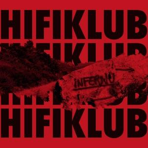 Infernu | Hifiklub