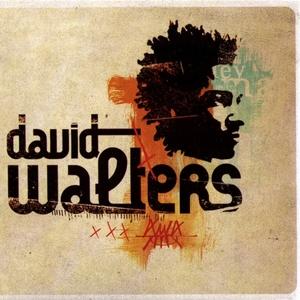 Awa | David Walters