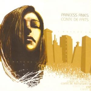 Conte de faits | Princess Anies