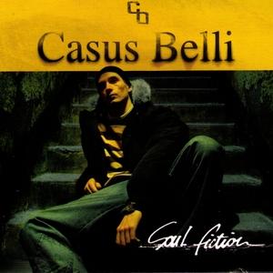 Soul Fiction | Casus Belli