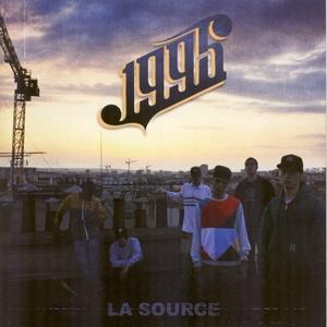 La source | 1995