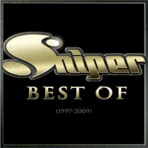 Best Of - 1997 / 2009 | Sniper