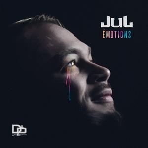 Émotions   JUL