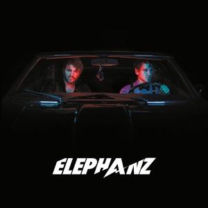 Elephanz | Elephanz