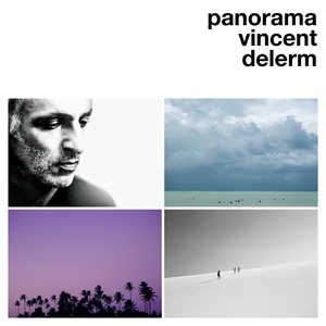 Panorama | Vincent Delerm
