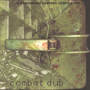 Combat dub | Brain Damage
