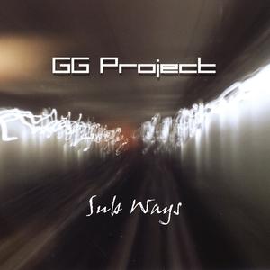 Sub ways | Gg Project